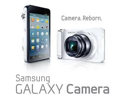 images Samsung Galaxy Note 2 and Galaxy Camera Will Both Get a Free 50GB Dropbox Storage