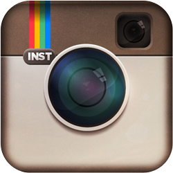 instagram2 Instagram Tops App Store, Gets 1M Downloads in Android