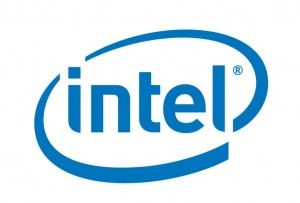 intel logo 300x203 Intel to work with Facebook on datacenter infrastructure