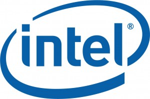 intel logo1 300x198 Intel Smartphone Now Runs Android 4.0