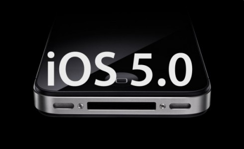 ios5iphone 490x300 iPhone Wish List: 5 Things Needed In iOS 5