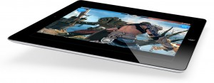 ipad2 300x117 Apple iPad 2 now only $399
