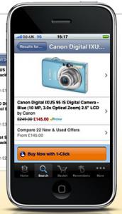 iphone-amazon-app