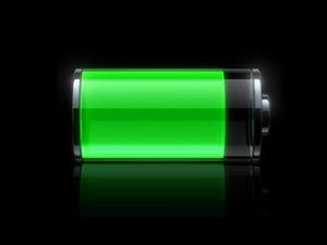 iphone battery 300x225 How HPs TouchPad Can Avoid Tablet Purgatory
