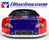 iracing iRacing launches motorsport simulation and Internet racing service