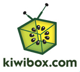 kiwibox2 Kiwibox joins YouTube Partner Program