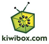 kiwibox2