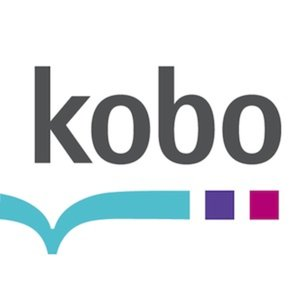 kobo Rakuten Buys Kobo for $315M