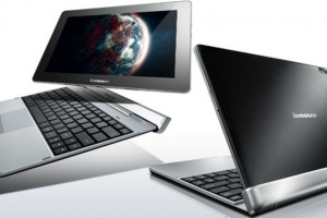 lenovos ideatab 300x200 Lenovos New Transformable Tablet Launches with Attractive Price