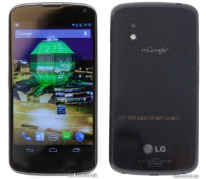 lg nexus4 300x260 Rumor: Nexus 4 to Be Released October 29