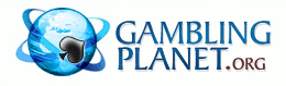 logo1 Gamblingplanet.org adds new web 2.0 tools to its online casino portal