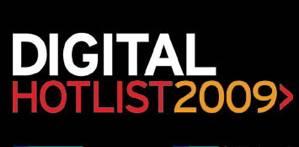 mediaweek-digital-hotlist-2009