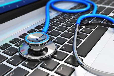 medical-blog
