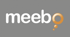 meebo logo 300x159 Five Must Have Social Networking Apps