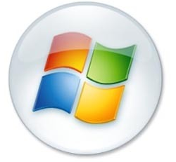 microsoft logo Windows 8 Launching In 2012?