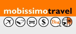 mobissimo Mobissimo launches travel search in Germany