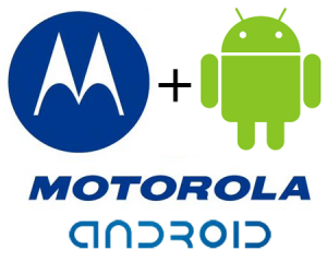 motorola android phones 300x240 Court Bans Sales of Motorola Android Products in Germany
