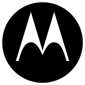 motorola logo big Motorola Hedging Their Bets Against Android?
