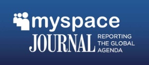 myspace1 MySpace to send one member to Davos as Special Correspondent for World Economic Forum