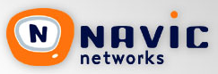 navic Microsoft acquires Navic Networks