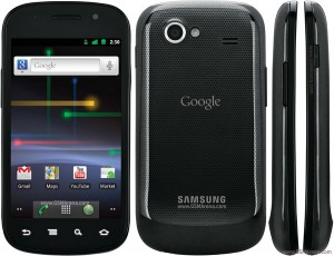 nexus 300x230 Google Plans New Strategies for Android release and Nexus Phones
