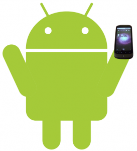 nexusandroid Google To Challenge iPhone 5 With Nexus 4G?
