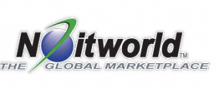 noitworld-logo