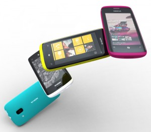 nokia wp7 phone 300x263 Nokia Windows Phones to Be Announced Next Week