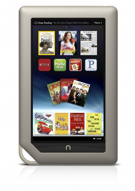 nook_tablet