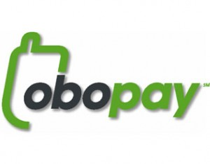 obopay 300x235 Nokia invests in Obopay