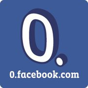 ofacebook Facebook Launches a New Mobile Site, and its Free