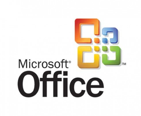 office2003icon 490x402 Google Docs Killer? Microsoft Office Teams Up With Facebook