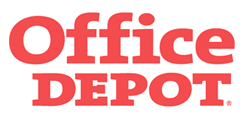 officedepot 1.5 million pounds of tech waste recycled by Office Depot