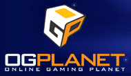 ogplanet OGPlanet receives funding from DFJ Athena