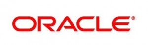 oraclelogo e1281720139739 300x92 Could Oracles Lawsuit Hurt Android Developers?