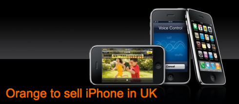 orange-iphone-3g-uk