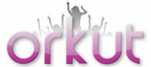 orkutlogo 490x219 Virus Attacks Google On Orkut