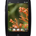 palm pre webos1 150x150 In The Age Of iPhone 4, Palm Grows Desperate