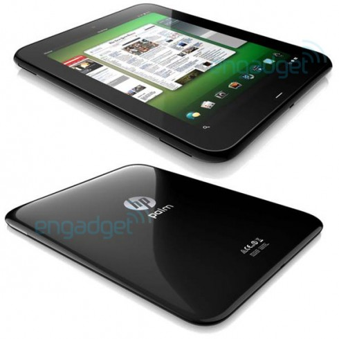 palmtopaztablet 490x490 Why webOS  Not Android  Is iPads Biggest Threat