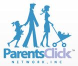 parentsclick Lifetime Networks acquires ParentsClick Network