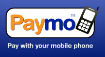 paymo Online mobile payment startup secures $5 million seed funding