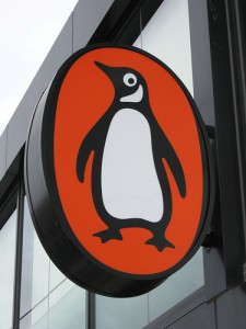 penguin 225x300 Penguin Opts Out of Kindle Library Lending Service