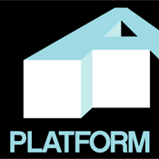 platforma Bebo and Facebook application developers offered guaranteed CPM
