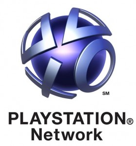 ps network 279x300 How PlayStation Can Regain User Trust After Being Hacked