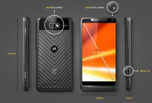 razr i 300x204 Motorola Announces Razr i