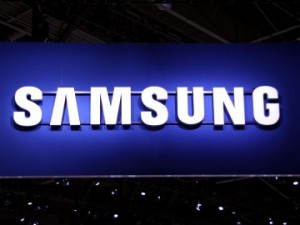 samsung1 300x225 Samsung Posts Record First Quarter Sales