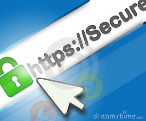 secure internet browsing 300x249 VPN: What is it and Why You Need to Use it?