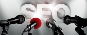 seo press release 500x203 300x121 3 Reasons Why You Need SEO for Your Business