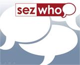 sezwho