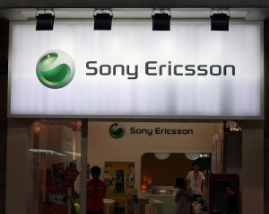 sony 300x238 Is Sony planning to buy off Ericsson?